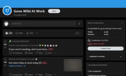 /r/WorkGoneWild