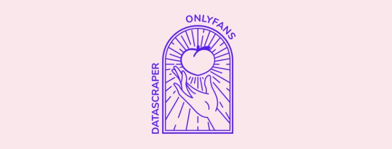 OnlyFans DataScraper