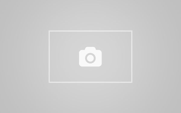 Top Of Onlyfans