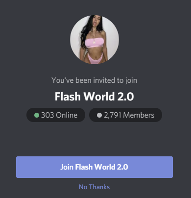 Flash Word 2.0