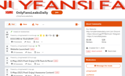 /r/OnlyFansLeaksDaily