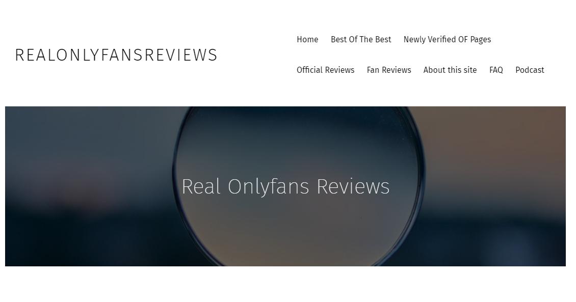 Realonlyfansreviews.com