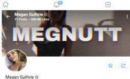 Megnut