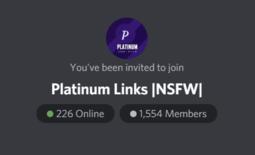 Onlyfans Premium