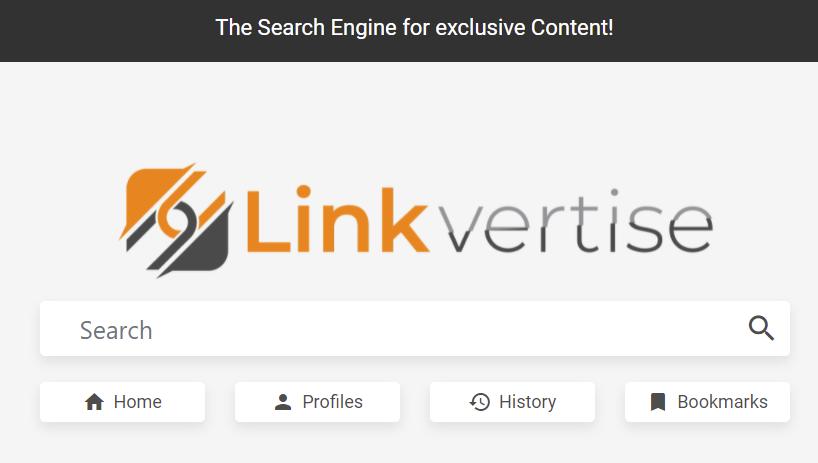 Linkvertise