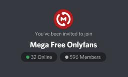 Mega Free
