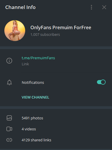 OnlyFans ForFree