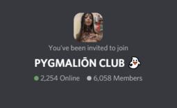 Pygmaliōn