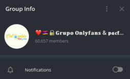 Onlyfanscologroup