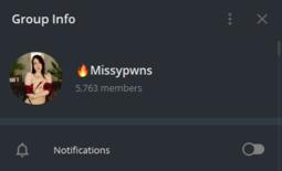 Missypwns