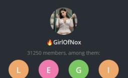 GirlOfNox