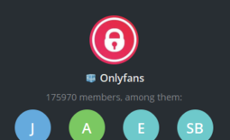 Onlyfans Group