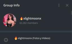 Xlightmoonx