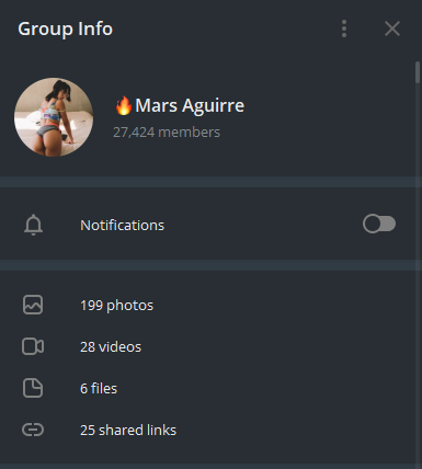 Mars Aguirre