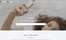 BentBox