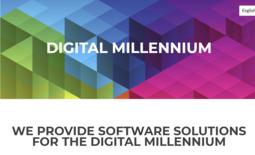 Digitalmillennium