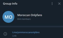 Arab Onlyfans Leaks